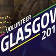 Glasgow 2018 European championships