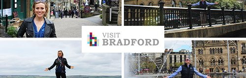 visit bradford heart article
