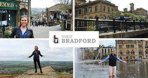 visit bradford heart article