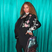 14. Beyonce shows off her maternity style with fab new video.