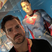 2. Henry Cavill Gets Ready To Don The Superman Cape Once More