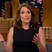 6. Tina Fey spills the beans about the Mean Girls musical!