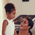 10. Kim Kardashian's daughter North West celebrates her fourth birthday!
