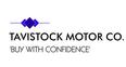 Tavistock Motors