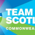 Team Scotland Commonwealth Games