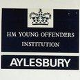 HMYOI Aylesbury.jpg